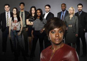 TV : ce soir, on ne rate pas la série événement « Murder »