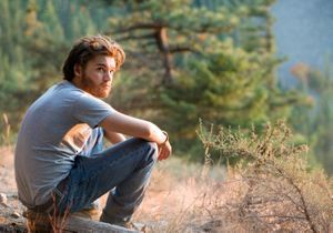 TV : ce soir, on part à l'aventure en solitaire avec Into the Wild