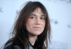 TV : ce soir, on part à la recherche de Charlotte Gainsbourg dans « Son épouse »