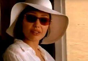 TV : Ce soir, on part au Cambodge avec Angelina Jolie devant « Sans frontière »