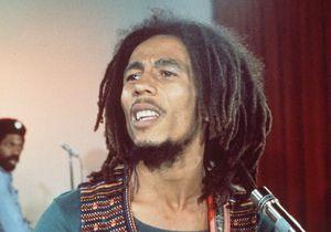 TV : ce soir, on part en Jamaïque en écoutant « Marley »