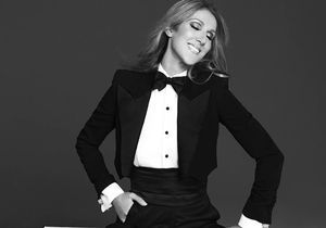 TV : ce soir, on pense à Céline Dion en regardant un documentaire sur sa carrière