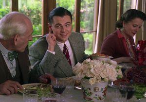 TV : ce soir, on plane avec Leonardo DiCaprio dans « Aviator »