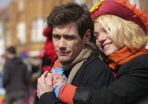 TV : ce soir, on pleure autant qu'on rit avec Emilie Dequenne dans « Pas son genre »