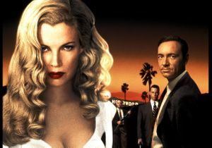 TV : ce soir, on plonge dans l'univers de James Ellroy en regardant « L.A. Confidential »