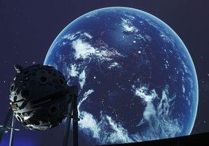 TV : ce soir, on prépare la COP21 en débattant devant Ce soir (ou jamais !)