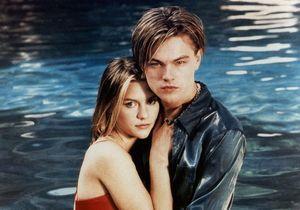 TV : ce soir, on redécouvre la tragédie de « Roméo +  Juliette » avec Leonardo DiCaprio
