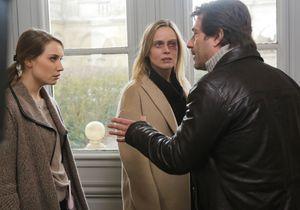 TV : ce soir, on regarde « C'est pas de l'amour » sur l'enfer des violences conjugales