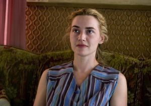 TV : ce soir, on regarde The Reader pour la performance de Kate Winslet
