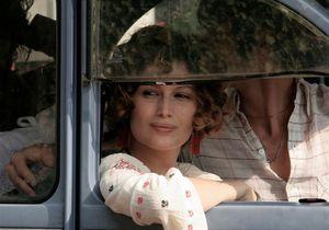 TV : ce soir, on remonte le temps avec Laetitia Casta dans « Nés en 68 »