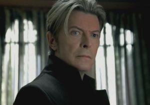 TV : ce soir, on rend hommage à David Bowie en regardant une soirée spéciale