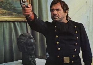 TV : ce soir, on rend hommage à Michel  Galabru en regardant « Le Juge et l'Assassin »