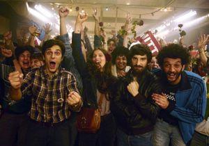 TV : ce soir, on replonge dans les années 80 avec Pio Marmaï dans « Des lendemains qui chantent »