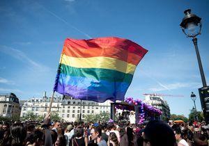 TV : ce soir, on replonge dans « vingt ans de révolution gay »