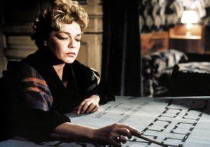 TV : ce soir, on résiste aux côtés de Simone Signoret dans « L'Armée des ombres »