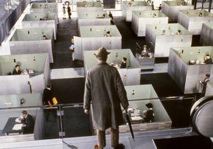 TV : Ce soir, on retombe en enfance en regardant « Mon oncle », de Jacques Tati