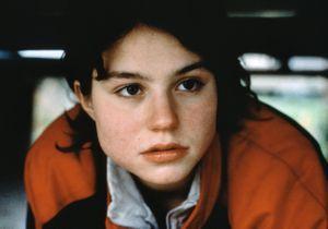 TV : ce soir, on retrouve Emilie Dequenne dans « Rosetta », son premier film