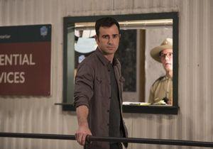 TV : ce soir, on retrouve Justin Theroux dans la saison 2 de « The Leftovers »