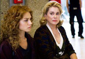 TV : ce soir, on revient sur l'histoire d'un mensonge dans « La Fille du RER »