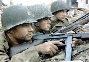 TV : ce soir, on revit le Débarquement en regardant « Il faut sauver le soldat Ryan »
