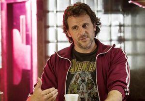 TV : ce soir, on rit en regardant la comédie québécoise « Starbuck »