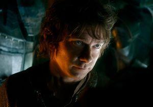 TV : ce soir, on s'immerge dans le monde de Tolkien avec « Le Hobbit : la bataille des cinq armées »