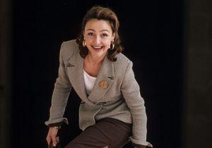 TV : ce soir, on s'offre une nouvelle jeunesse avec Catherine Frot dans « La Dilettante »
