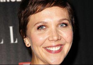 TV : ce soir, on se laisse bluffer par Maggie Gyllenhaal dans « The Honourable Woman »