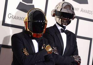 TV : ce soir, on se passionne pour la genèse des Daft Punk