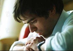 TV : ce soir, on se remet au piano en regardant « De battre mon cœur s'est arrêté »