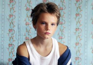 TV : ce soir, on voit Laure devenir Mickaël dans « Tomboy »