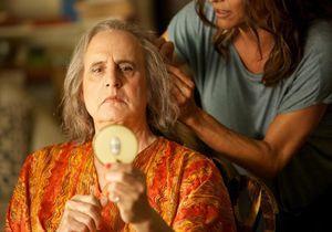 TV : ce soir, on suit le changement d'identité d'un père de famille dans « Transparent »