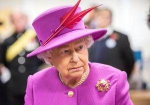 TV : ce soir, on tente de percer le mystère d'Elizabeth II dans « Un jour, une histoire »