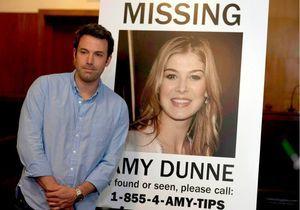 TV : ce soir, on tente de percer le mystère de « Gone Girl »