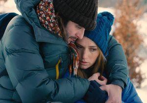 TV : ce soir, on tombe amoureux à Paris devant « 2 automnes 3 hivers »