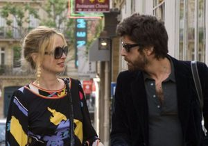 TV : ce soir, on valse avec Julie Delpy dans « 2 Days in Paris »