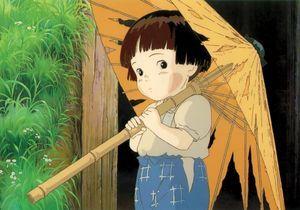 TV : ce soir, on vibre devant « Le Tombeau des lucioles » d'Isao Takahata