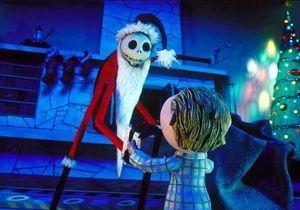 Un mois de films de Noël, ça vous dit ?