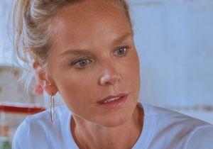 Vanessa Burggraf : « Je n'ai aucun rapport de séduction avec Yann Moix »