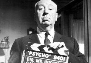 Tout sur Alfred Hitchcock