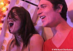 Valérie Donzelli et Jérémie Elkaïm nous émeuvent dans « La guerre est déclarée »