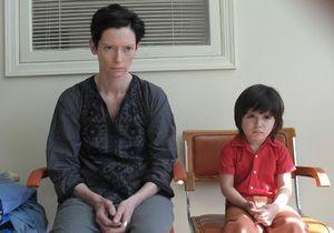 """""""We need to talk about Kevin"""" : le verdict de Florence Ben Sadoun, notre envoyée spéciale à Cannes"""