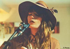 La chanteuse de « Florence & the Machine » nous dit tout !