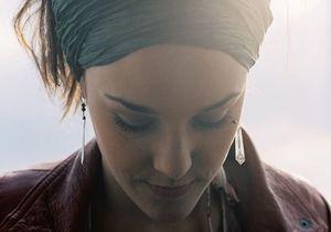 [VIDEO] ZAZ, artiste sans frontières