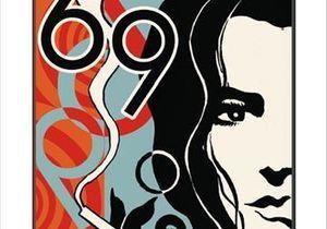 « 69 » : une anthologie entre érotisme et science-fiction