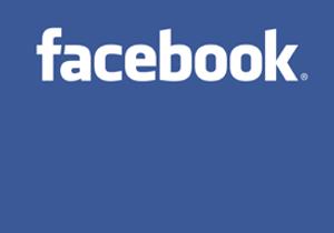 Attention : Facebook nuit au couple