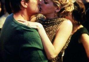 Embrassez comme au cinéma