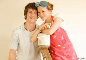 La vie de couple fait rêver les jeunes