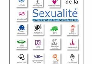 Le Petit Larousse de la sexualité