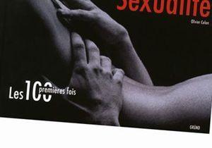 « Les 100 premières fois de la sexualité » : on se cultive !